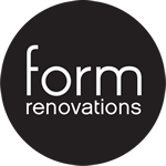 Form Renovations